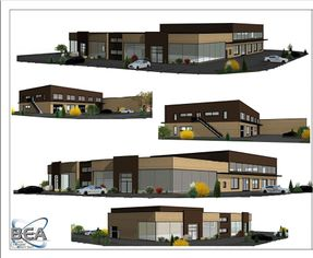 Annonce location Local commercial saint-avold