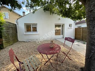 Annonce location Appartement bergerac