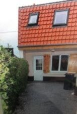 Annonce location Maison marquise