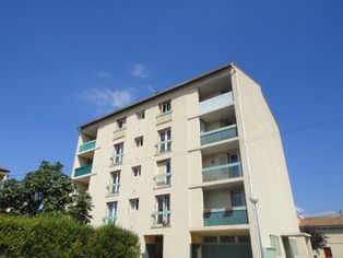Annonce location Appartement lapalud