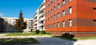 Annonce location Appartement bollène