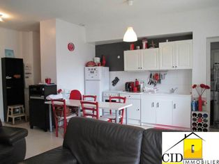Annonce location Appartement mions
