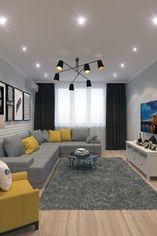 Annonce vente Maison avec garage lyon 3eme arrondissement