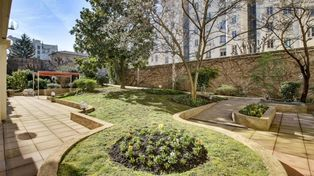 Annonce vente Appartement avec cave lyon 3eme arrondissement
