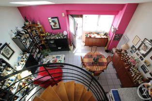 Annonce vente Maison au calme châteaugay
