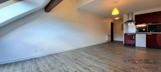 Annonce location Appartement mouthe