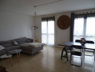 Annonce vente Appartement au calme maromme