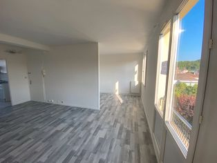 Annonce location Appartement maromme