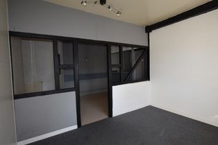 Annonce location Appartement oissel