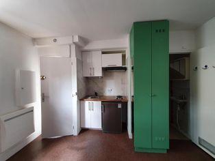 Annonce location Appartement au calme fontenay-sous-bois