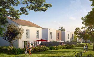 Annonce vente Maison avec garage moulins-lès-metz