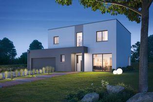 Annonce vente Maison avec garage féy