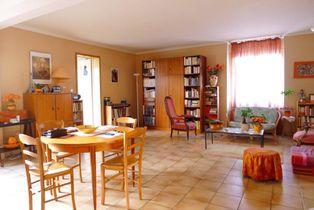 Annonce vente Appartement avec terrasse limoux