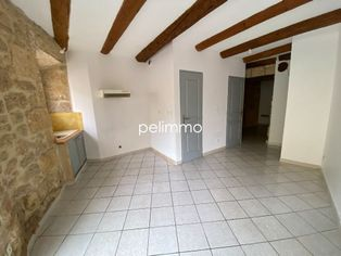 Annonce location Appartement grans