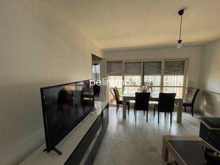Annonce location Appartement salon-de-provence