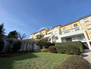 Annonce location Appartement dardilly