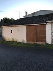 Annonce vente Maison à rénover viennay