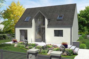 Annonce vente Maison avec cellier saint-vaast-en-chaussée