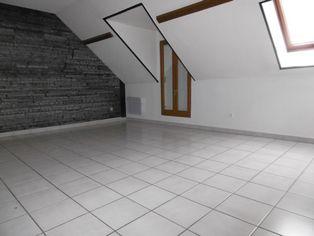 Annonce location Appartement auxerre
