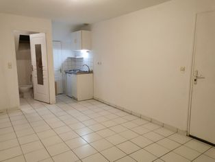 Annonce location Appartement avec parking gurgy