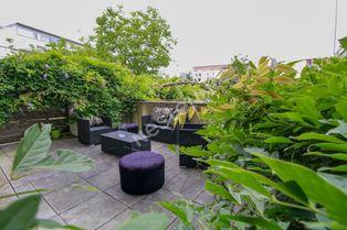 Annonce vente Appartement saint-jacques-de-la-lande