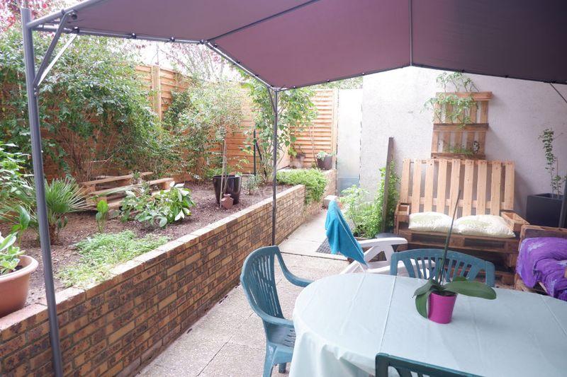 Appartement a vendre houilles - 5 pièce(s) - 110 m2 - Surfyn