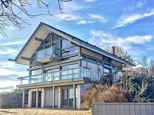 Annonce vente Maison avec terrasse coux-et-bigaroque