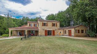 Annonce vente Maison avec garage duravel