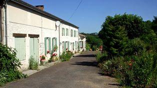 Annonce vente Maison avec terrasse clérac
