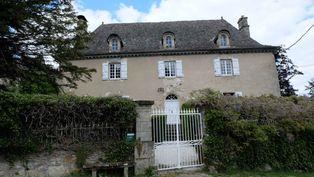 Annonce vente Maison saint-privat