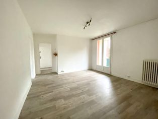 Annonce location Appartement avec parking bourg-saint-andéol
