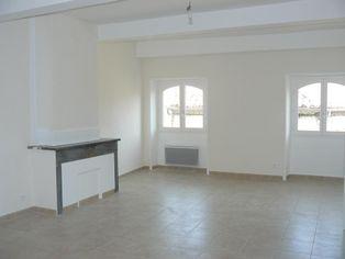 Annonce location Appartement avec double vitrage valréas