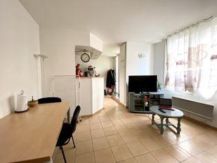 Annonce location Appartement avec cuisine aménagée pierrelatte