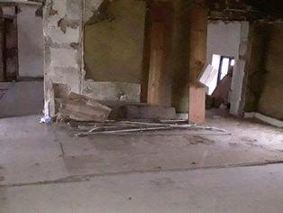 Annonce vente Appartement à rénover valence