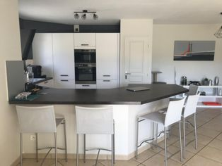 Annonce location Immeuble valence
