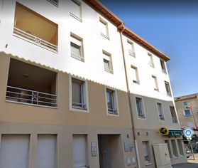 Annonce location Appartement avec terrasse irigny