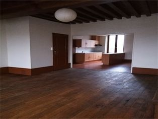 Annonce location Appartement château-chinon ville