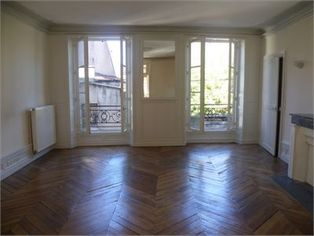 Annonce location Appartement avec jardin clamecy
