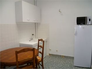 Annonce location Appartement clamecy