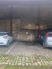 Annonce location Parking nevers