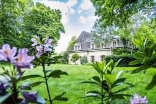 Annonce vente Maison saint-berthevin
