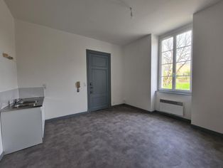 Annonce location Appartement moirax