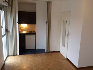 Annonce location Appartement avec cave ambilly