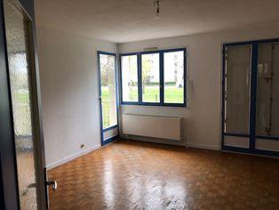 Annonce location Appartement avec garage chevigny-saint-sauveur