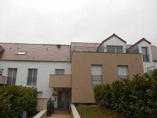 Annonce vente Appartement avec garage saint-apollinaire
