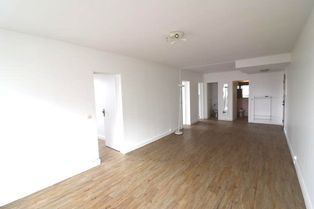 Annonce location Appartement avec parking paris 14eme arrondissement