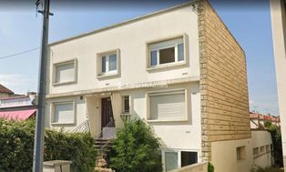 Annonce location Appartement traversant chilly-mazarin