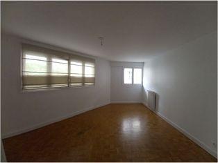 Annonce location Appartement paris 14eme arrondissement
