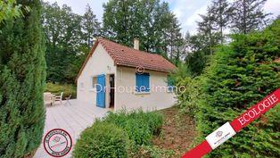 Annonce vente Maison avec garage cloyes-sur-le-loir