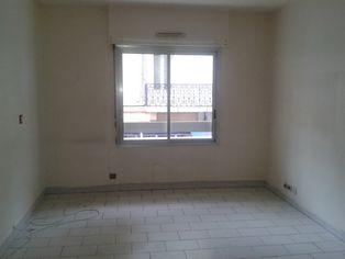Annonce location Appartement avec garage saint-raphaël